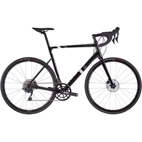 Cannondale CAAD13 Disc Ultegra, black pearl